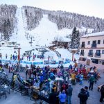 Taos-Ski-Valleys-Best-Taos-Ski-Resort