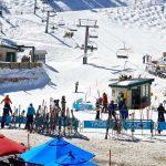 ski-taos-lift
