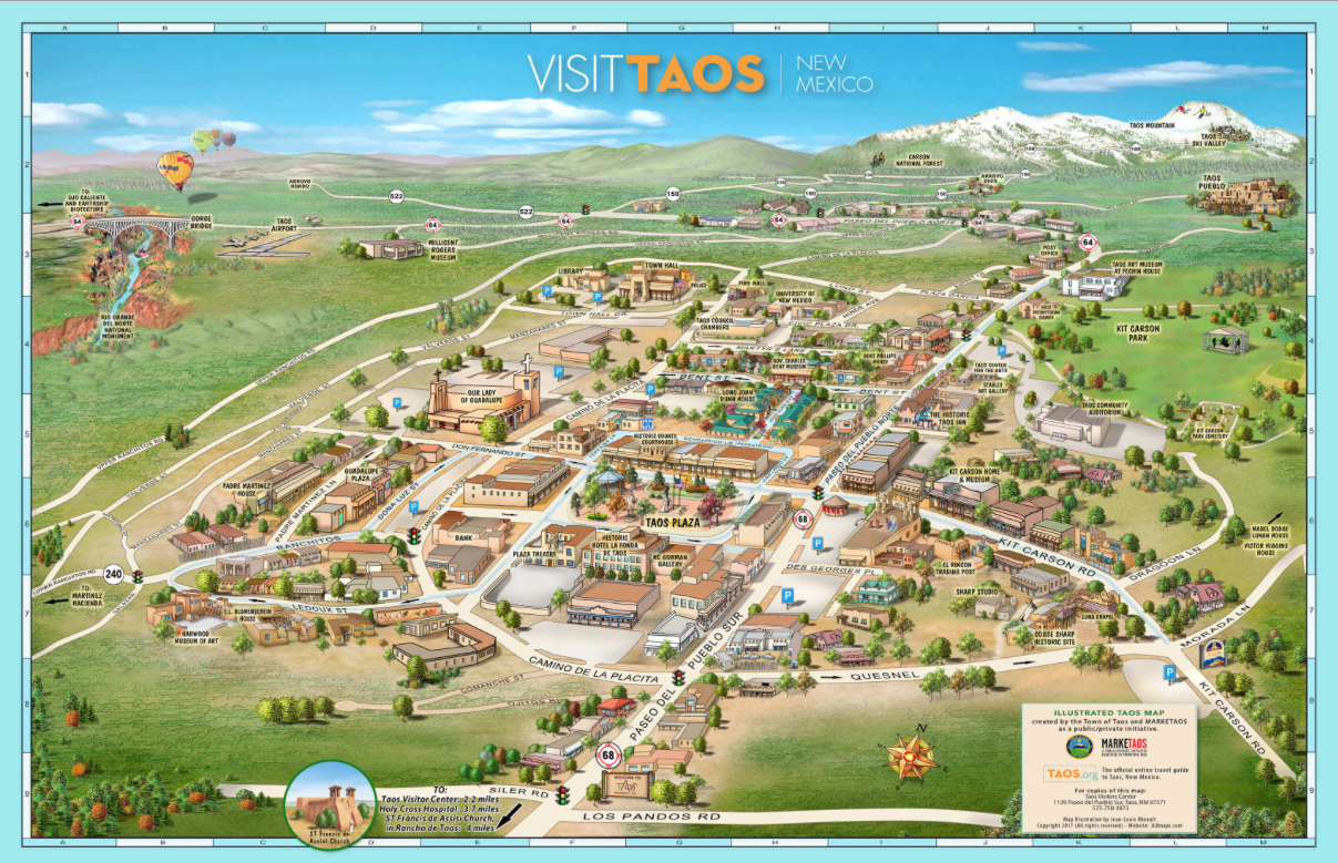 visit taos map   Sierra Del Sol Condominiums   Taos Ski Valley on taos plaza map, map of new york state map, taos attractions map, high road to taos map, taos town map, taos bridge, taos pueblo roads, taos weather, taos hotels, taos pueblo map, taos resort map, taos winter, taos lodging, taos az map, taos nm skiing, taos mountain map, taos middle school, taos mountain resorts, taos adobe homes, taos mexico,