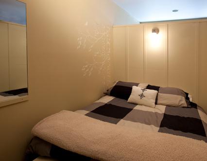 Condo-133-Bedroom