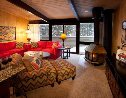 Condo-136-Living-Room