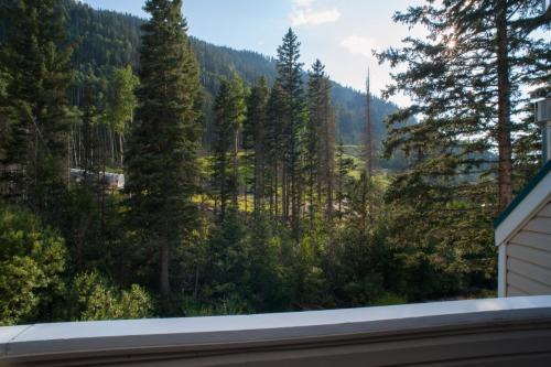 Condo-30-sierra-del-sol-93-Balcony-View2